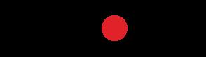 logoMedia-Concept-Communication