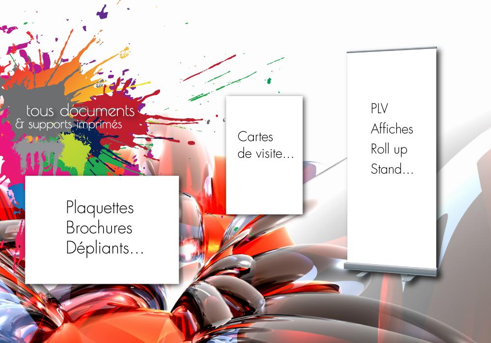 image-print-media-concept3